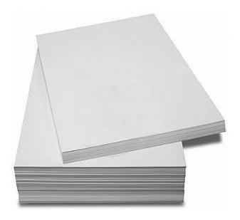 **oferta** papel off-set 240 g 200 folhas