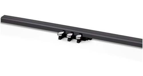 oferta pedal casio para privia sp-33