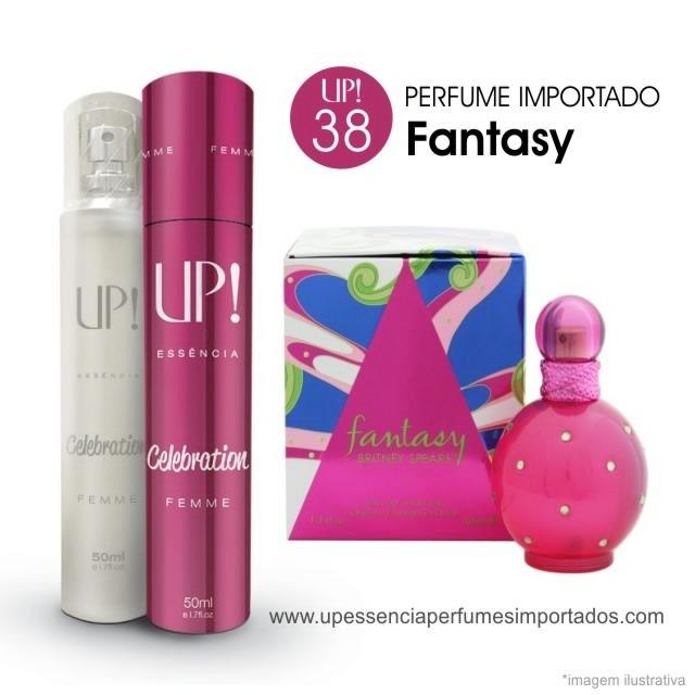 987087a25 Oferta Perfumes Originales Up Ref. Marcas Famosas - S/ 80,00 en Mercado  Libre