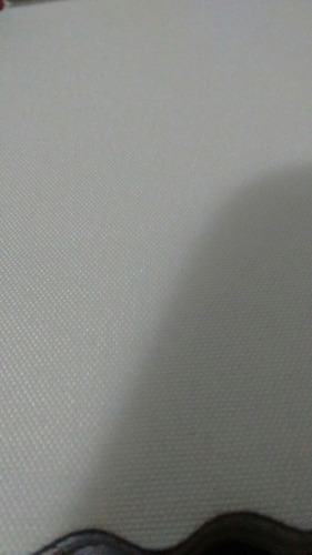 oferta !!!!, persiana enrollables blackout  la mas barata
