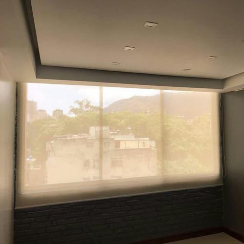 oferta persianas enrollable, verticales, puerta de bano
