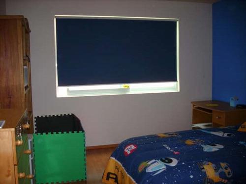 oferta persianas o cortinas enrollables 399 pesos m2 08