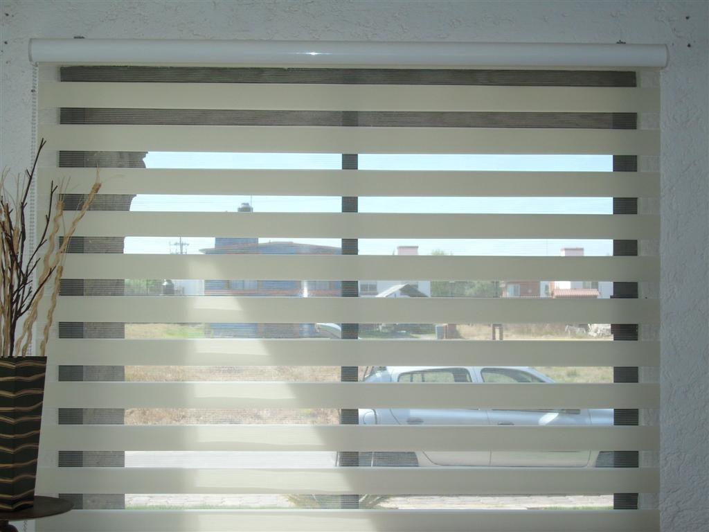 Oferta persianas sheer elegance enrollable a 599 m2 43 en mercado libre - Tipos de persianas enrollables ...