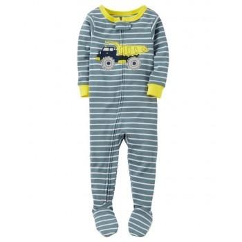 13e2796f27 Oferta Pijamas Importados Para Bebé Niño Carter s Gerber - S  49