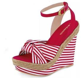 2h9iwed Sandalias Mujer Zapatos Usa Ebay Y Plataformas Zapatillas tdohQsrxCB