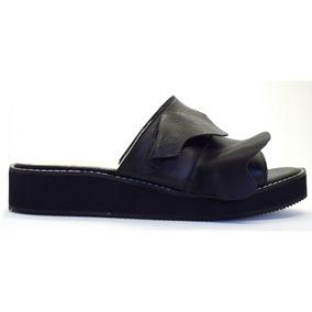 6f4d44fc Sandalias Con Plataforma Numero 42 - Zapatos de Mujer en Mercado ...