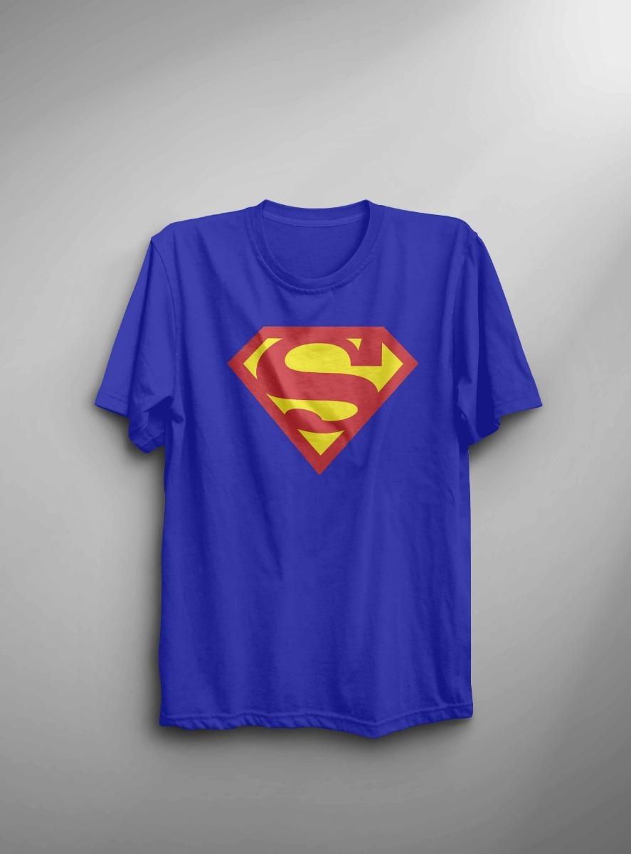 oferta playeras personalizadas comics grupos superheroes etc. Cargando zoom. f9f1f40412b07