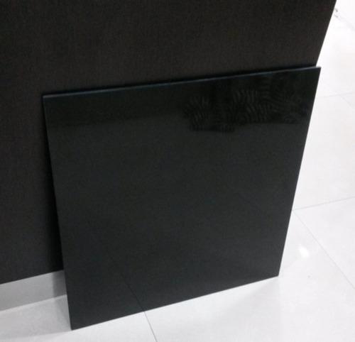 oferta porcelanato importado 60x60 y otras medidas