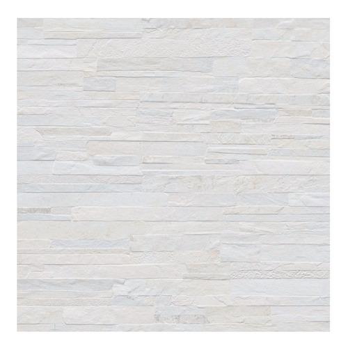 oferta porcelanato piso canjiquinha branca 60x60