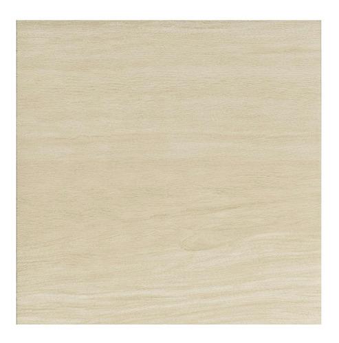 oferta porcelanato piso raft ivory 60x60