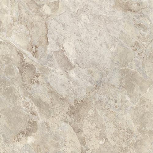 oferta porcellanato cerro negro oxido claro 61x61