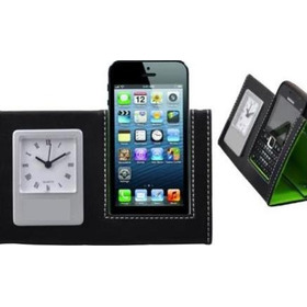 Oferta Porta Celular C Reloj De Viaje Nene Hombre Mujer Nena