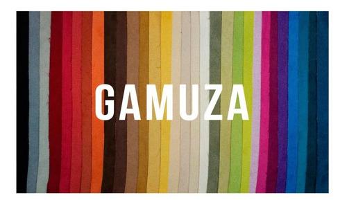 oferta!! pouf sillon variedad de telas y colores