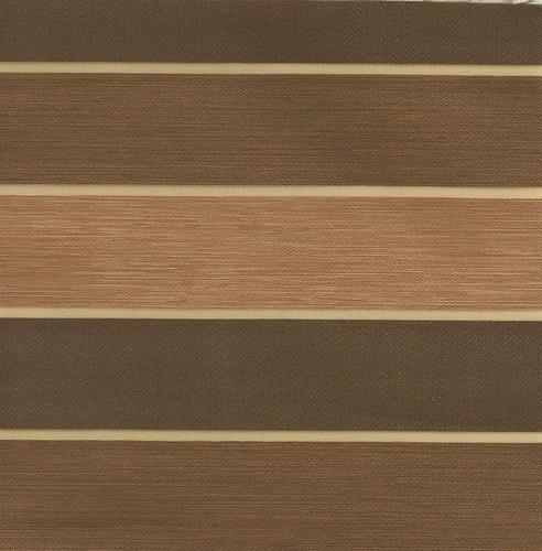 oferta promocion remate persianas sheer elegance $479m2 03