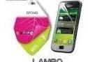 oferta protectores de pantalla anti roctura para tablets