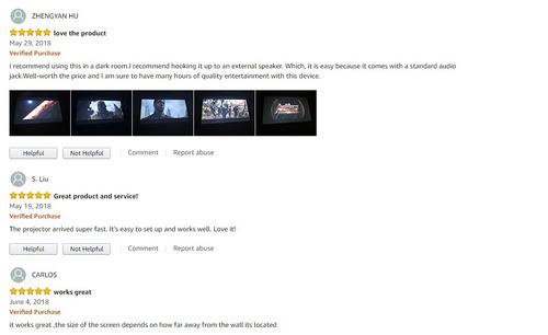 oferta proyector video fujsu 3200 lumenes full hd +  regalo