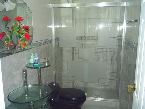 oferta puerta de baño vidrio templado guarenas guatire