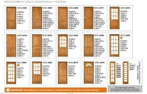 Marcos De Puertas Precios. Amazing Puertas Para Bano De Aluminio ...