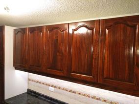 Oferta Puertas De Madera Para Muebles De Cocina