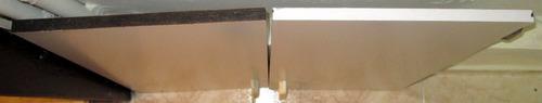 oferta! puertas gabinete cocina dos estilos