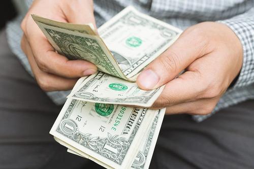 oferta rápida de préstamo serio en 24h.
