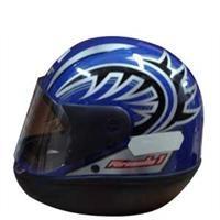 oferta recien recibido cascos moto chicos aprobados talle 54