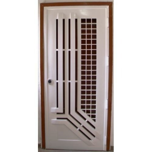 oferta rejas y puertas de seguridad, herreria, cerramientos