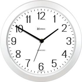 Oferta Relógio Parede Silencioso 660043 Herweg Varias Cores