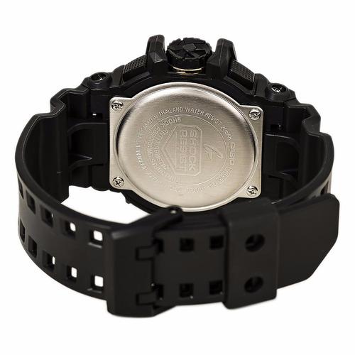 Casio Oferta 100 400gb Ga original Shock G 1a4er Reloj wmNn80v