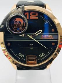 e74562d9946c Reloj Diesel Dz 7206 - Relojes y Joyas en Mercado Libre Colombia