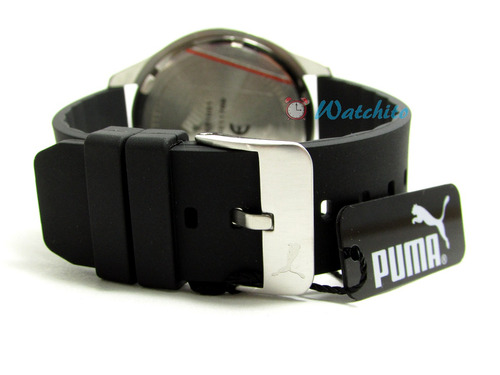 oferta reloj puma nuevo motorsport pu104031001 | watchito