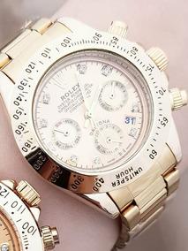 zapatos deportivos b0ec5 b04c1 Oferta Reloj Rolex Dama, Envio Gratis