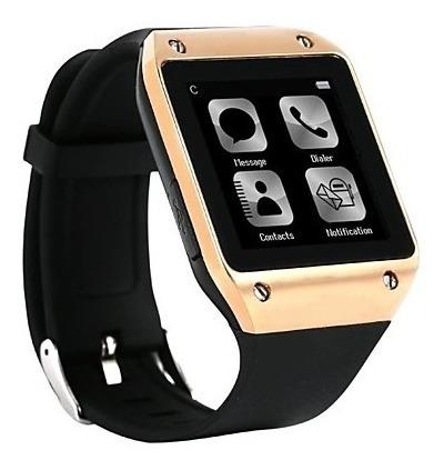 oferta reloj telefono, android, wireles.