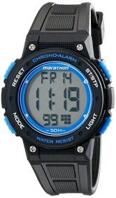 8365670738e8 Reloj Inteligente Ripley - Relojes Timex en Mercado Libre Chile