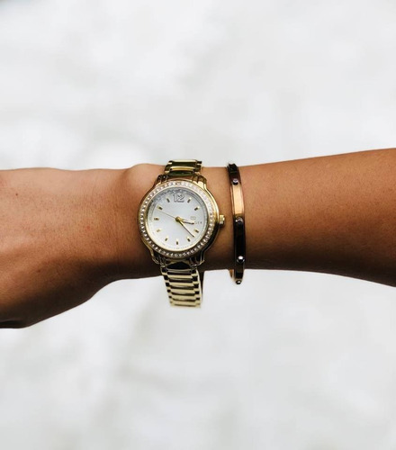 66b828ee5af2 Oferta Reloj Tommy Hilfiger Mujer Varios Modelos Originales ...