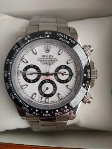 oferta relojes rolex gran calidad varios modelos