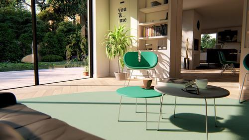 oferta renders 3d / arquitectura / interiores / proyectos