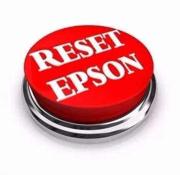 oferta reset impressora multifuncional epson l655