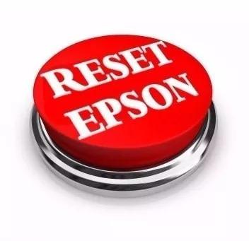 oferta reset impressora multifuncional epson xp201, xp401
