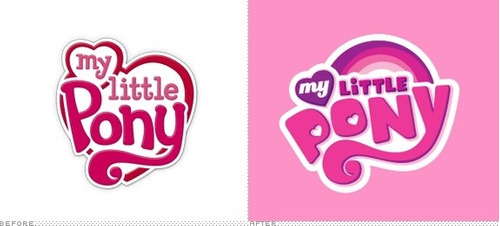 oferta!!! sábanas mi pequeño pony individuales my little pon