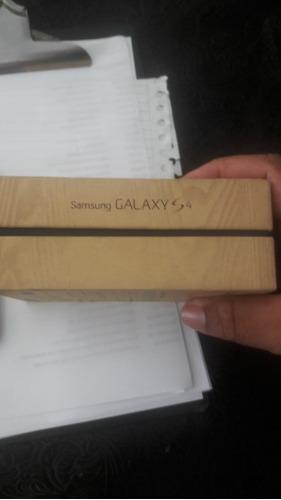 oferta samsung galaxy s4 gt9505 tienda