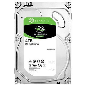 oferta!!! se vende 2x disco duro 4tb a solo s/800.00