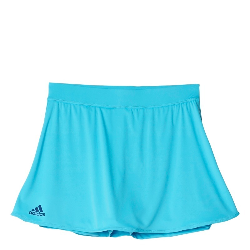 Falda Oferta Tennis De Adidas Para Niña Club Skort Short ZpwqTOPpnF