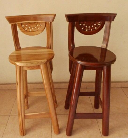 Oferta sillas altas meson desayunadortope barra modernas for Sillas altas para barra