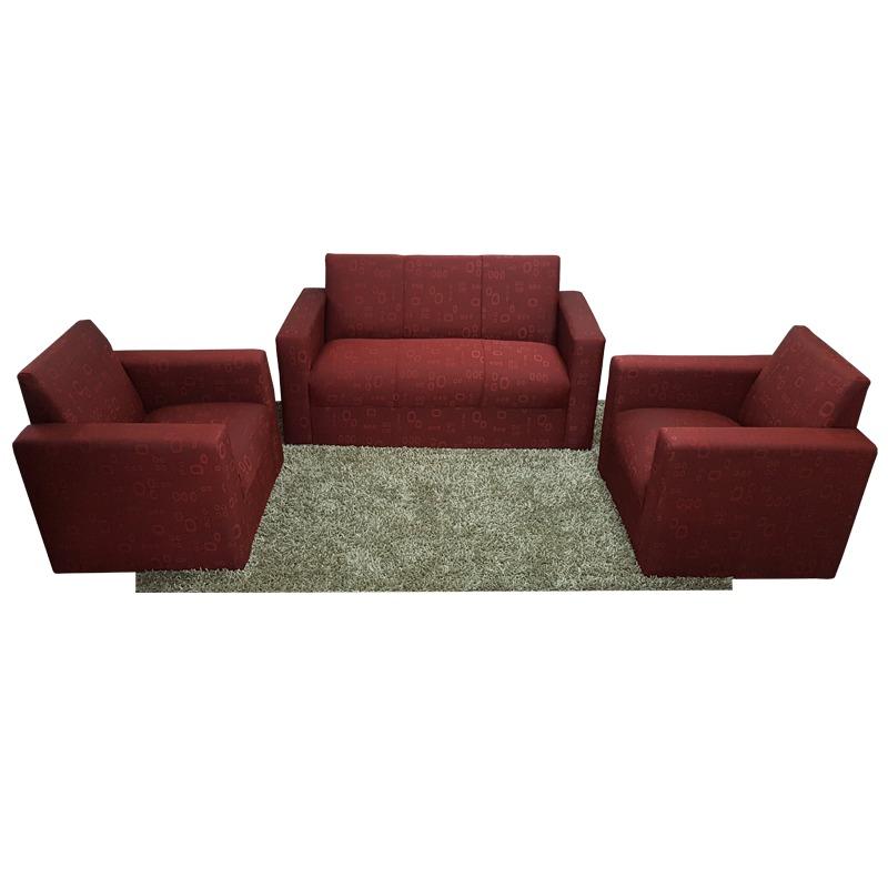 oferta sillones minimalistas modernos muy confortables