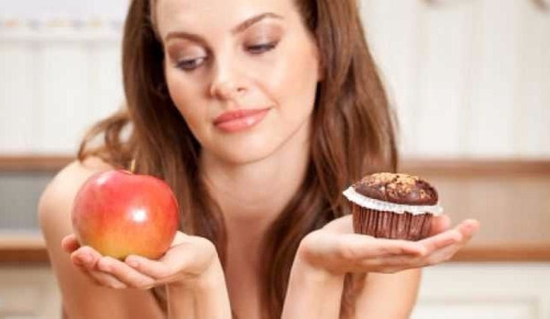 oferta! slim mode natural quemagrasa y regula el apetito