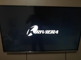 Cuenta Perfect Player Smart Tv Riviera - Televisores en
