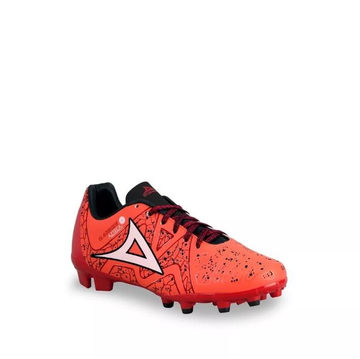 0aad82a44b566 Oferta Tachos Zapatos Futbol Pirma Original Nuevo Barato 5.5 ...