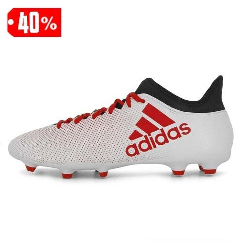 cec3513d5c7a6 Oferta Taquetes Futbol adidas X 17.3 Fg Nuevos Sh+ -   1