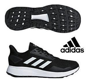 zapatos adidas hombre oferta